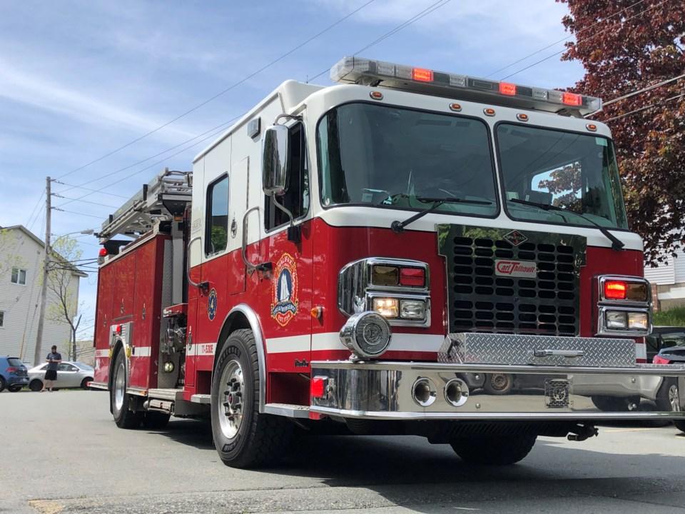 060120 - halifax fire - IMG_6064