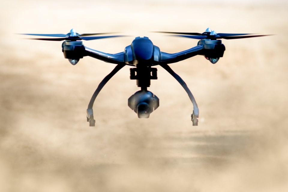 080219-drone-AdobeStock_130123987