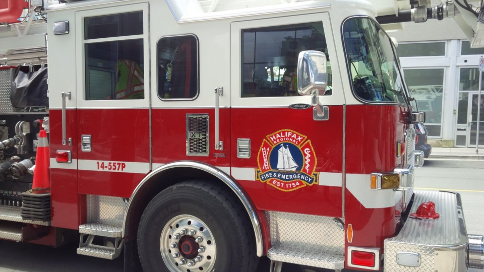 101317-halifax fire-4-MG