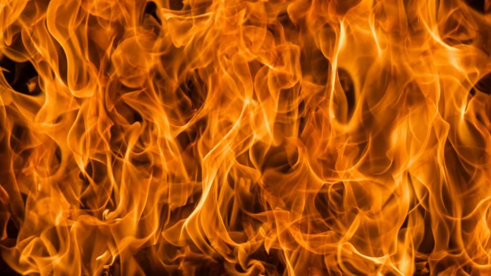 110117-AdobeStock_134229099-fire-generic