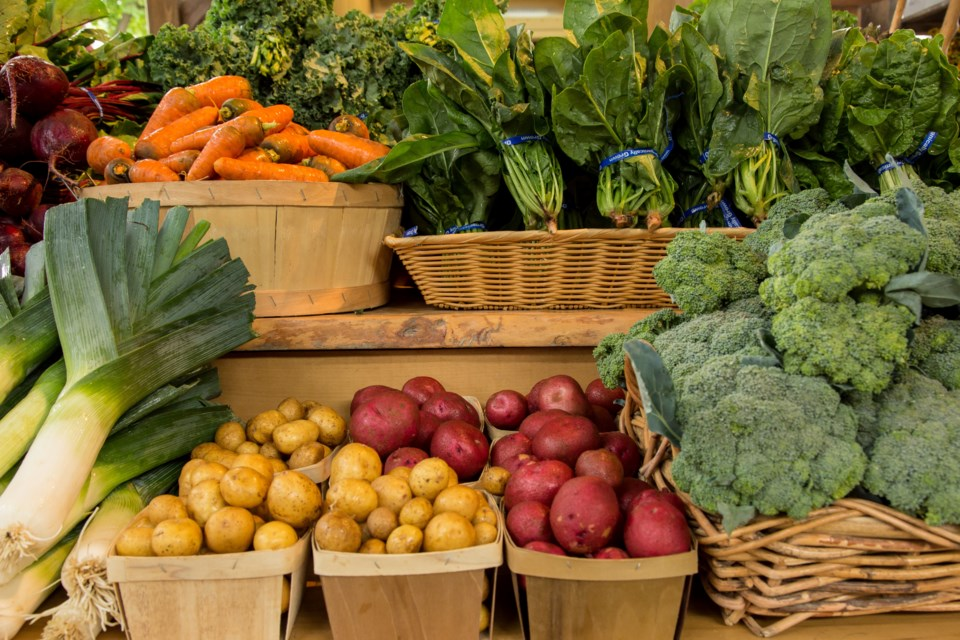060518-produce-organic-vegetables-market-farm-AdobeStock_124145133