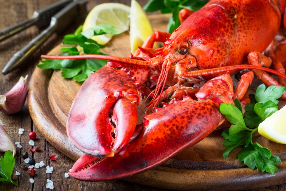 121718-lobster dinner-AdobeStock_203781321
