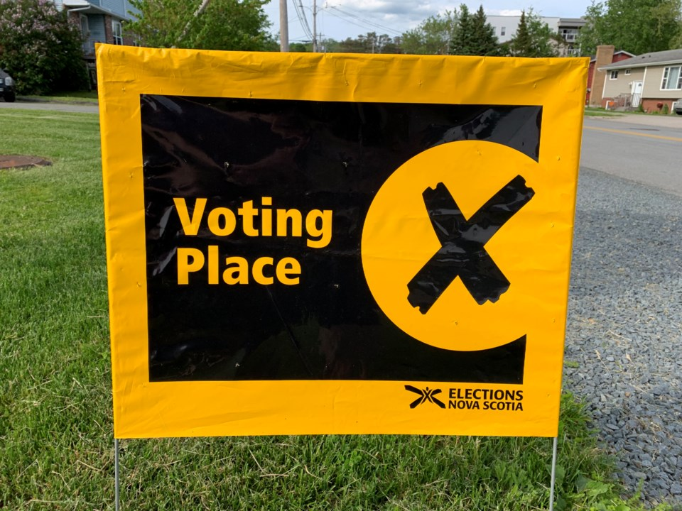 061919-election-vote-polling station-nova scotia-generic-MG