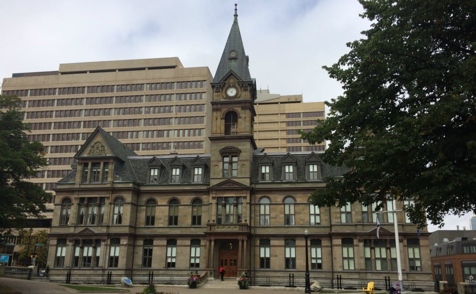 101317-halifax city hall-MG