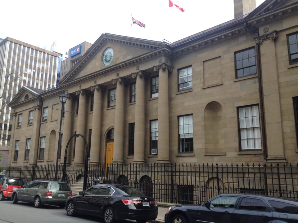 province house-news 957