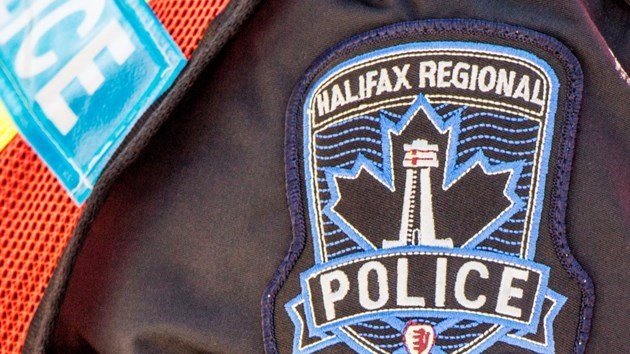 2 men shot in north end Halifax early Sunday morning