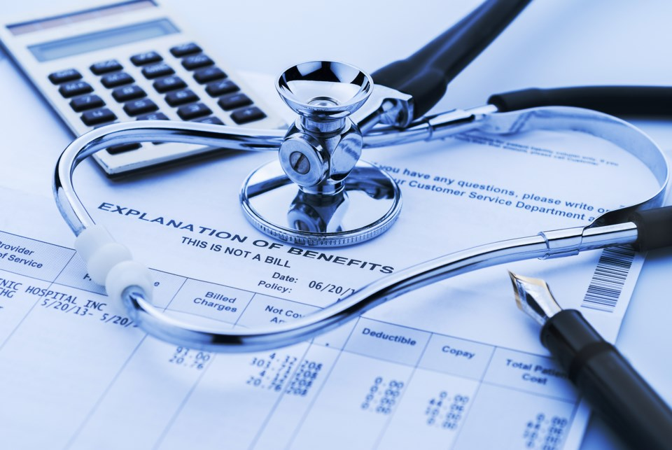 020818-health care-insurance-cost-medical-AdobeStock_53814245