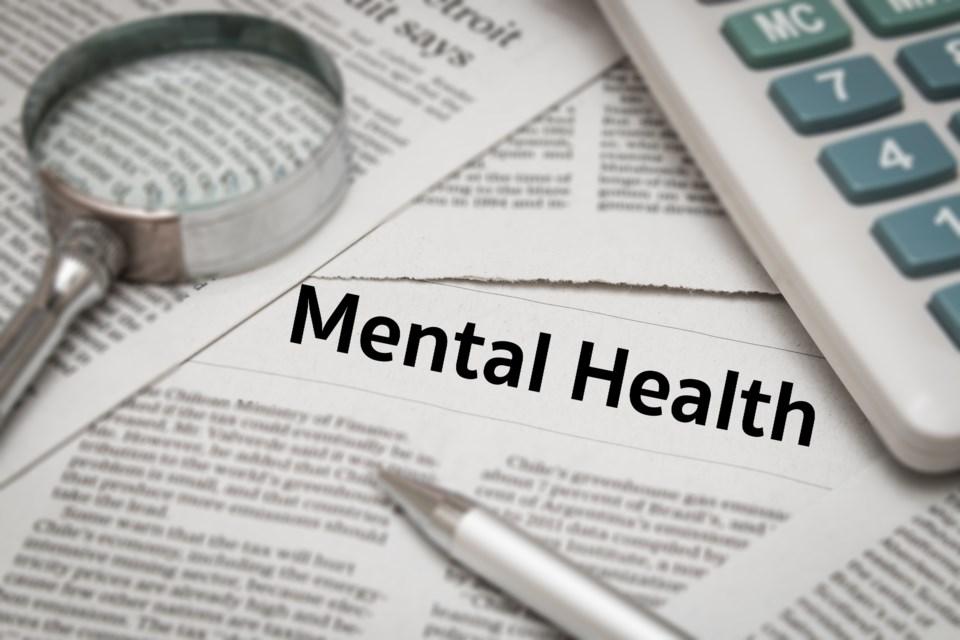 021218-mental health-AdobeStock_112219925