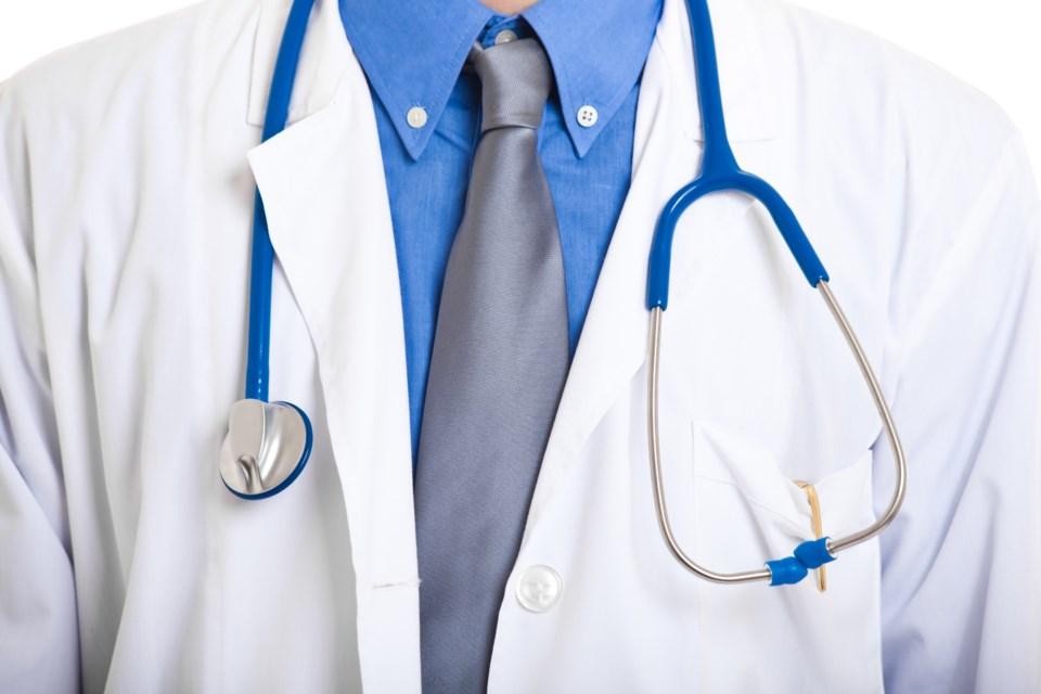 021820 - physician - doctor - health care - AdobeStock_119282934