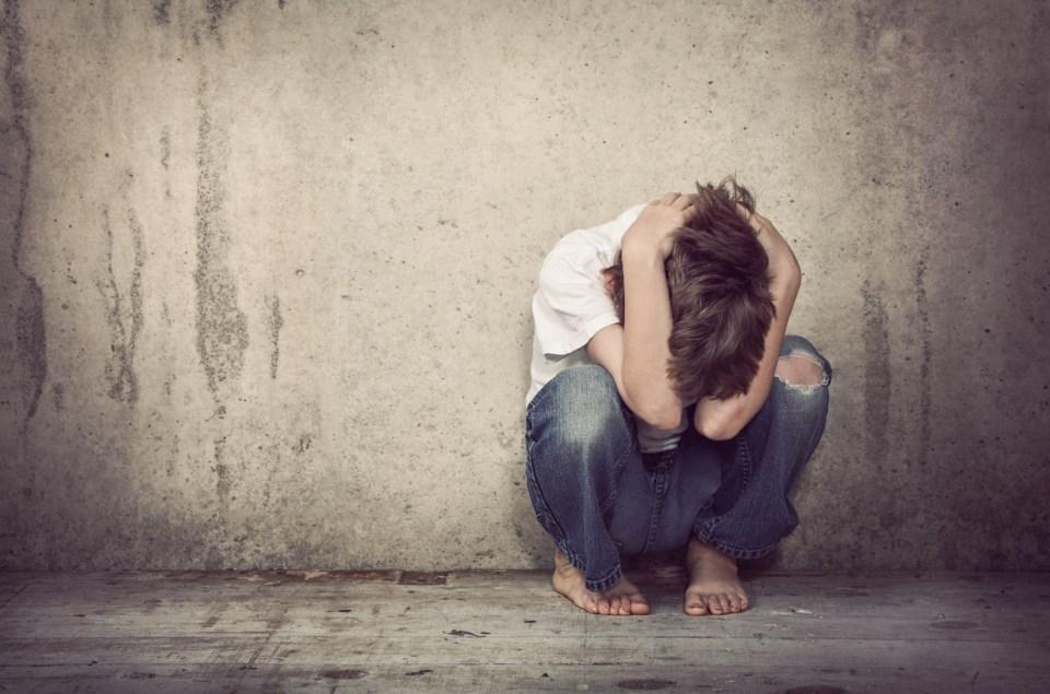 032219-child abuse-bullying-victim-AdobeStock_134969373
