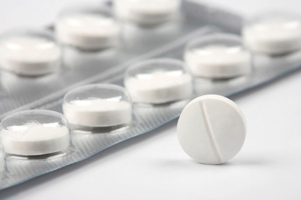 032718-pharmacy-prescription pill-drug-tablet-medicine-AdobeStock_10209424