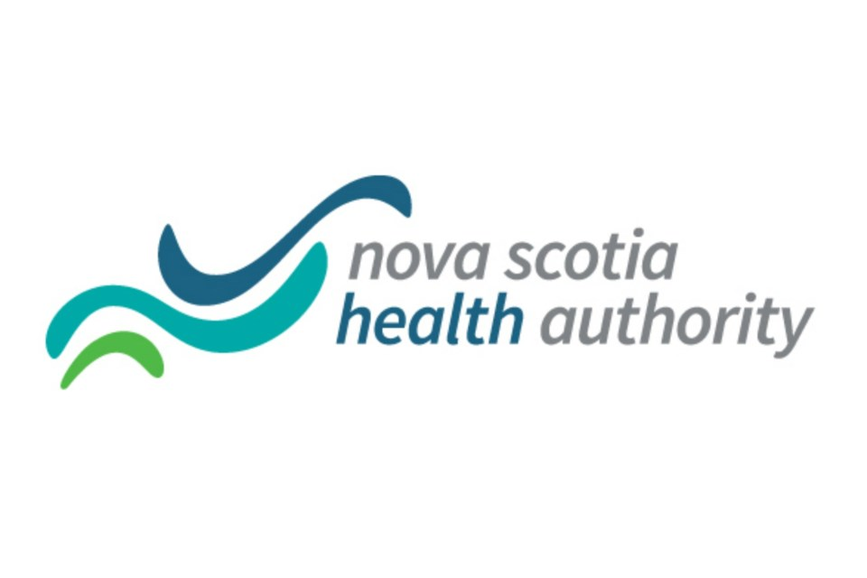 041218-nova scotia health authority logo-4x6