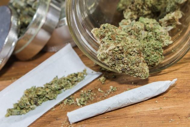 060518-cannabis-pot-marijuana-weed-AdobeStock_150310400