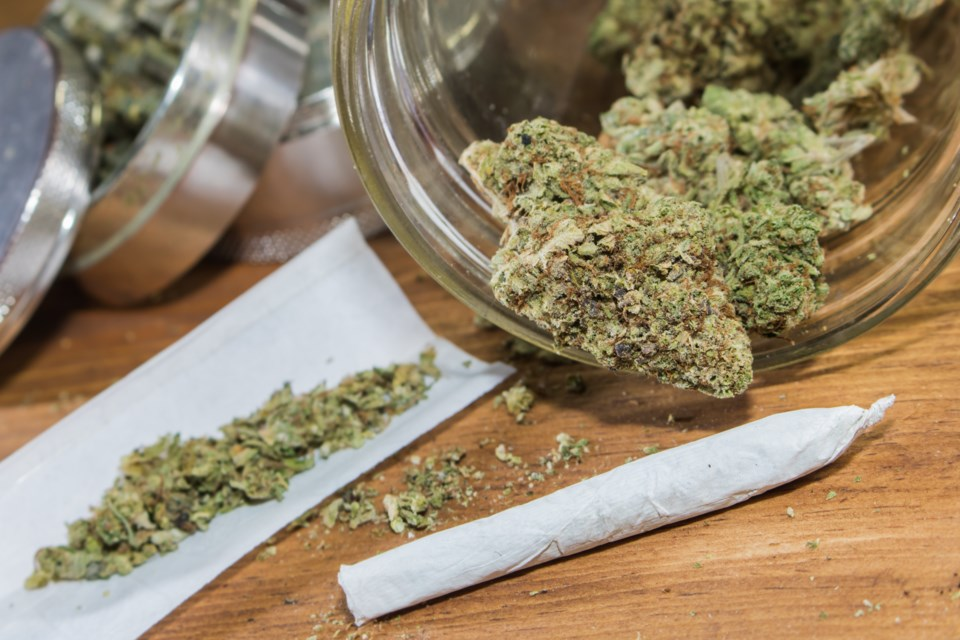 060518-cannabis-pot-marijuana-weed-AdobeStock_150310400