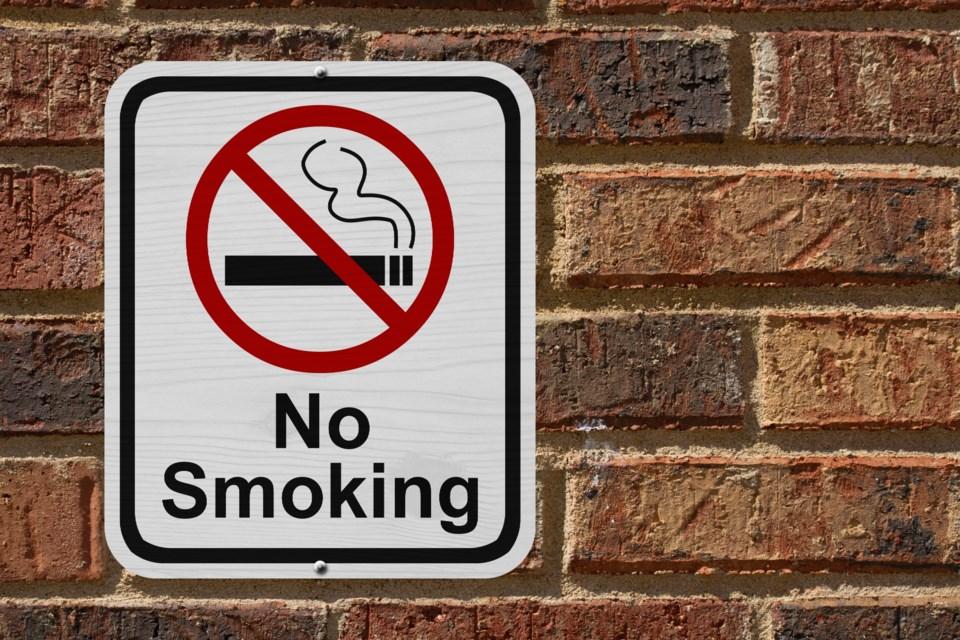 073118-no smoking-smoking ban-AdobeStock_64512404