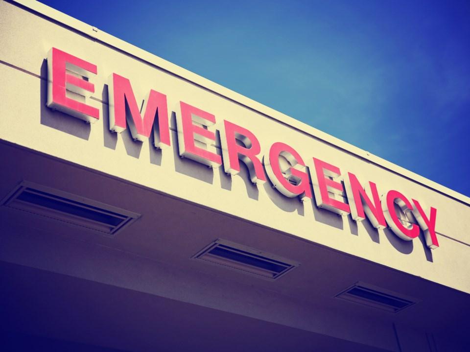 080720 - emergency room - hospital - AdobeStock_81786442