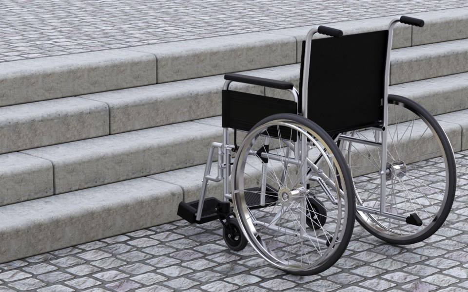 090718-wheelchair-accessible-accessibility-AdobeStock_125037982