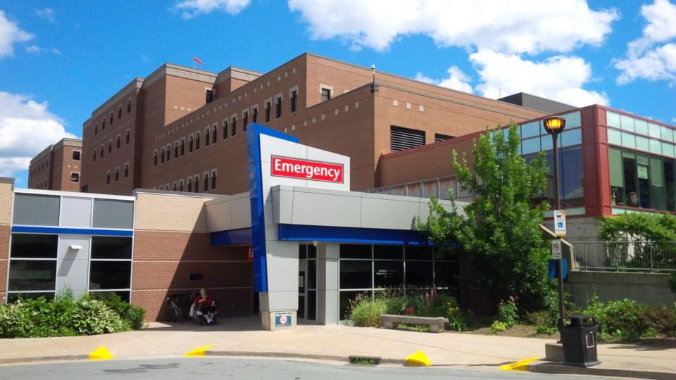101317-QE2-QEII-hospital-emergency room-1-MG