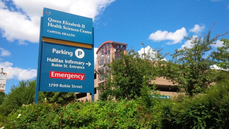 101317-QE2-QEII-hospital-emergency room-3-MG