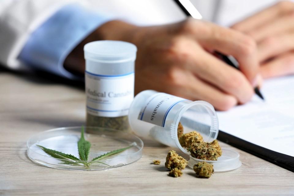 120319-medical cannabis-AdobeStock_92196462