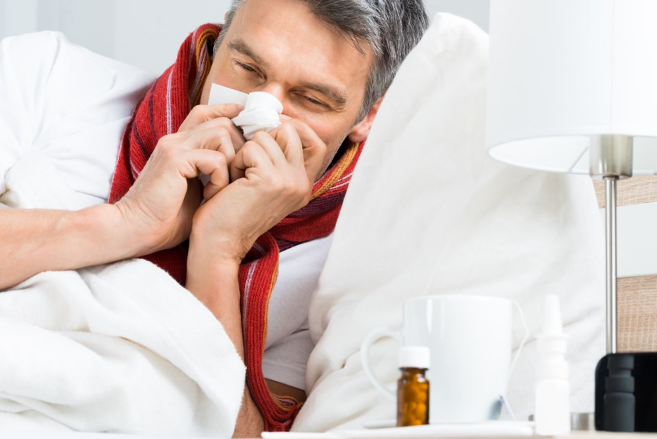 121217-sick-cold-flu-ill-AdobeStock_76604838