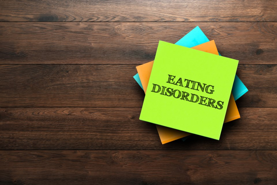 122018-eating disorder-AdobeStock_187955010