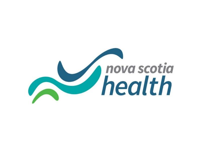 Nova Scotia Health Authority Temporarily Suspends Colon Cancer Prevention Program Halifaxtoday Ca