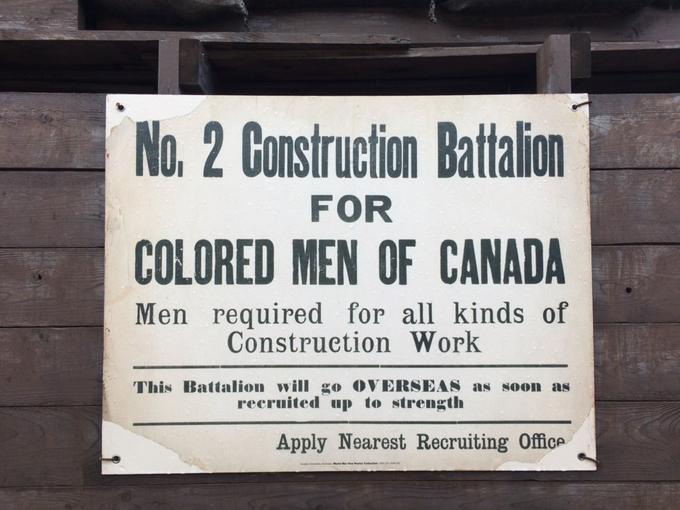 121418-no 2 construction battalion-IMG_4314