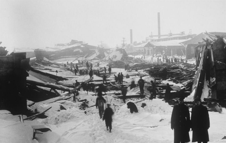 CPT115400614_hd-halifax explosion