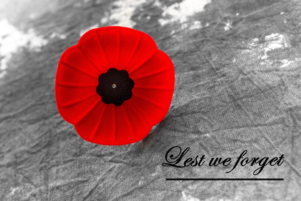 110817-remembrance day-AdobeStock_163292658