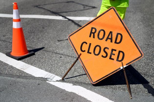 091219-road closed-construction-AdobeStock_211716436