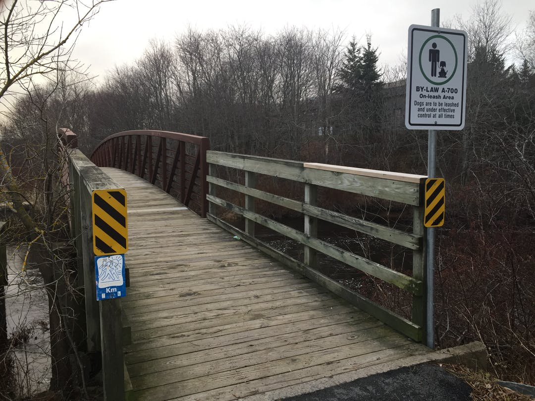 Second public engagement session on Bedford-Sackville Greenway Corridor goes Wednesday