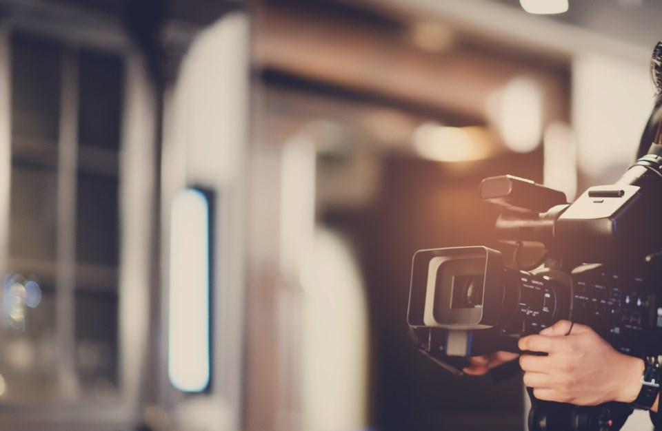 081718-film-tv-movie shoot-film industry-AdobeStock_165629708