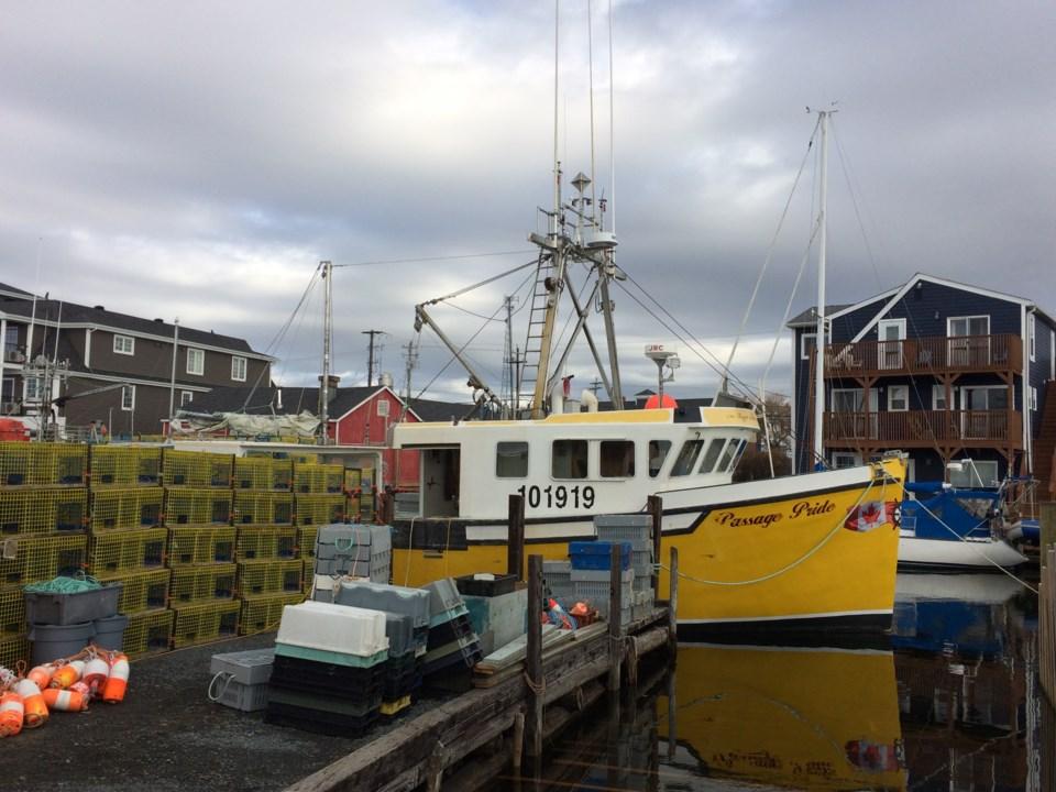 112717-IMG_4244-fishing-lobster-boat-MG