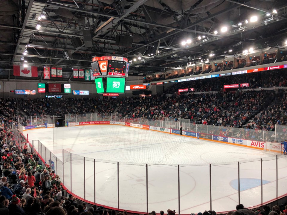 011419-scotiabank centre-IMG_9410