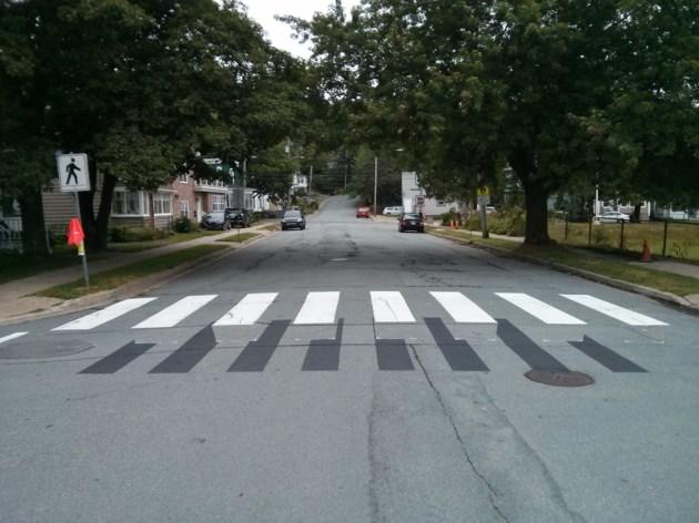 082019-3d crosswalk