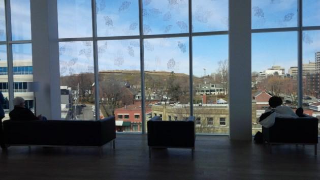 101317-library view-citadel hill-MG