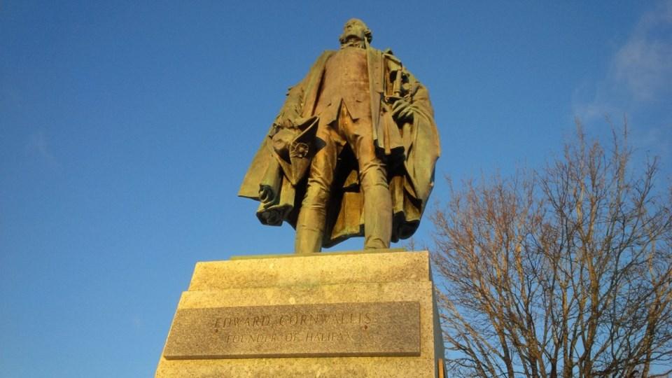 112817-cornwallis-statue-1-MG