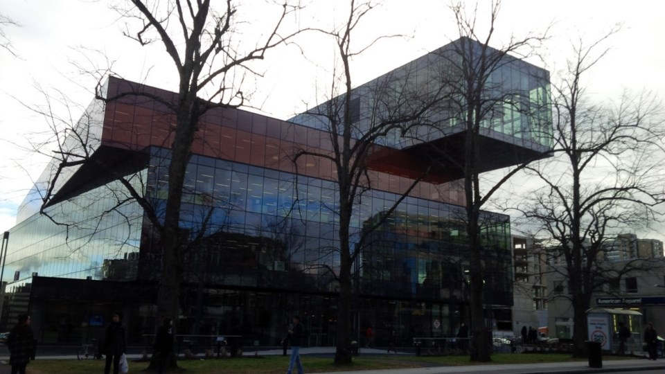 120817-halifax-central-library-1-1024x576