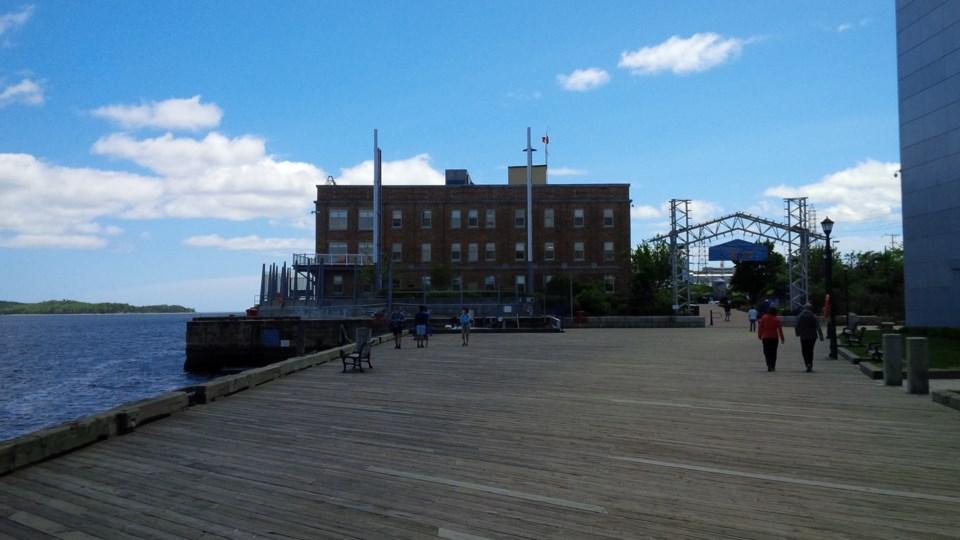 101617-halifax waterfront-2-MG