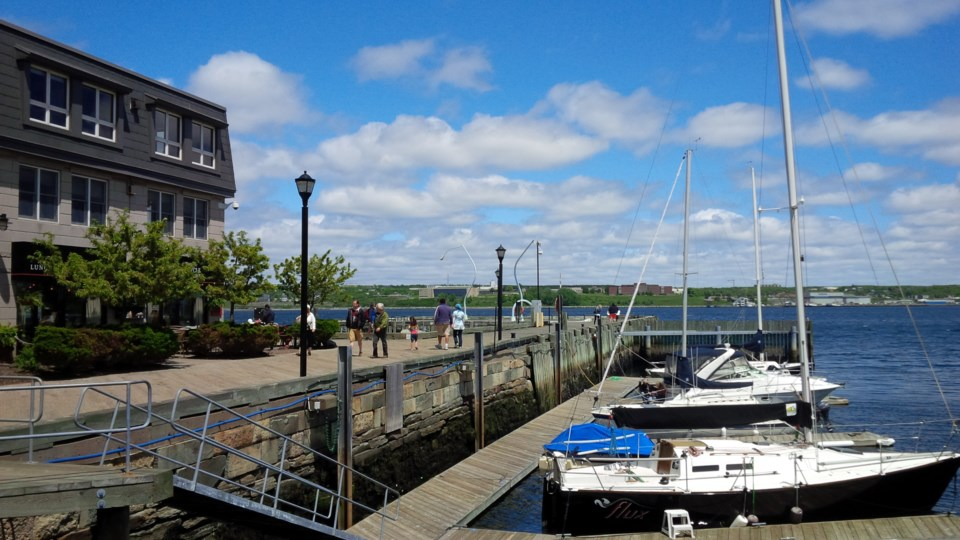 101617-halifax waterfront-3-MG