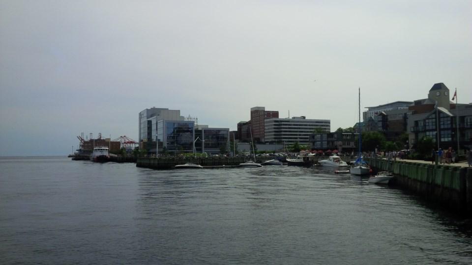 101617-halifax waterfront-6-MG