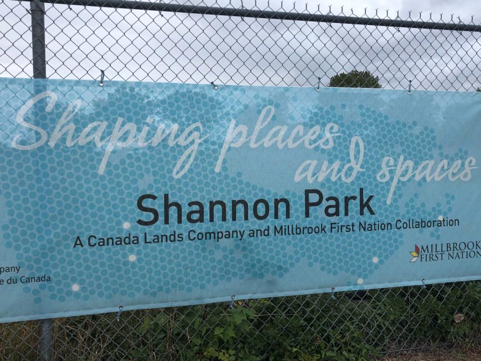 091820 - shannon park IMG_7680