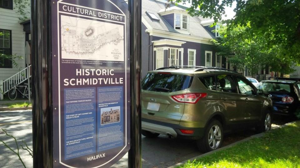 schmidtville-1024x576