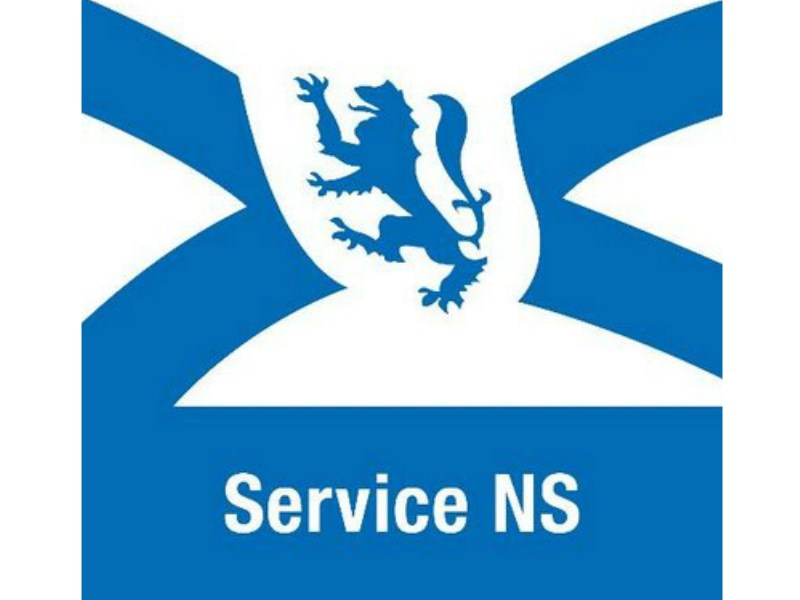 070419-service nova scotia