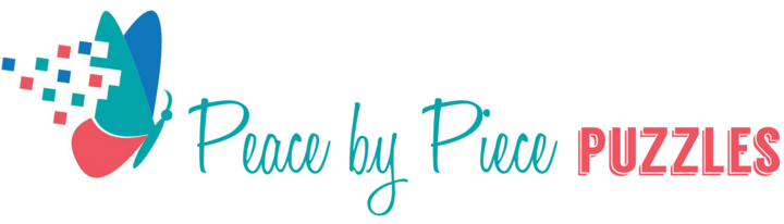 Peace_by_Piece_Puzzles_2018_720x