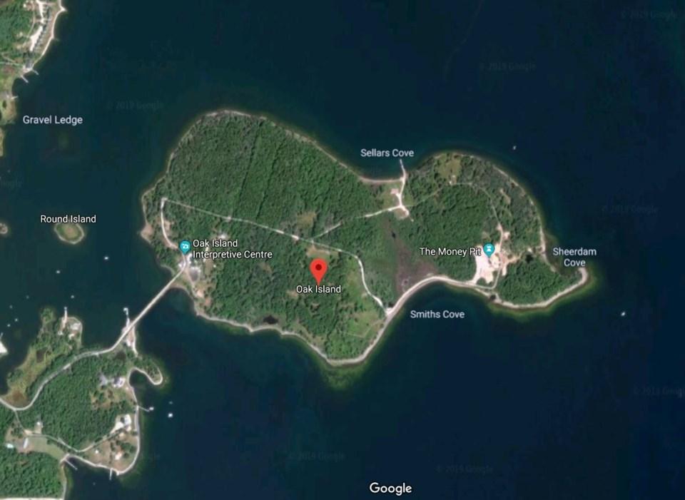 072619-oak island