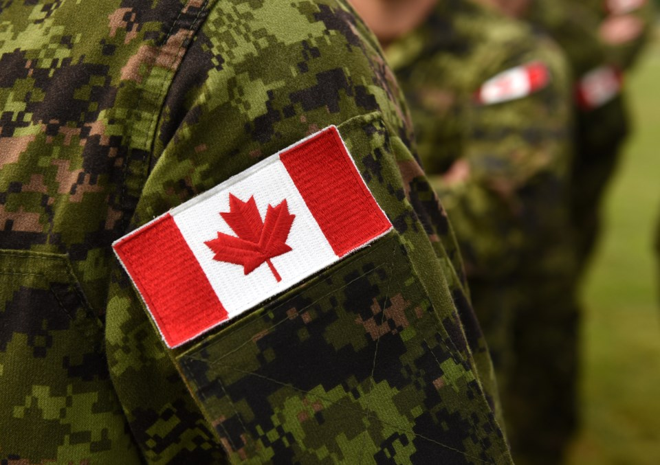 013119-canadian armed forces-military-CFB-soldier-troops-AdobeStock_220837204
