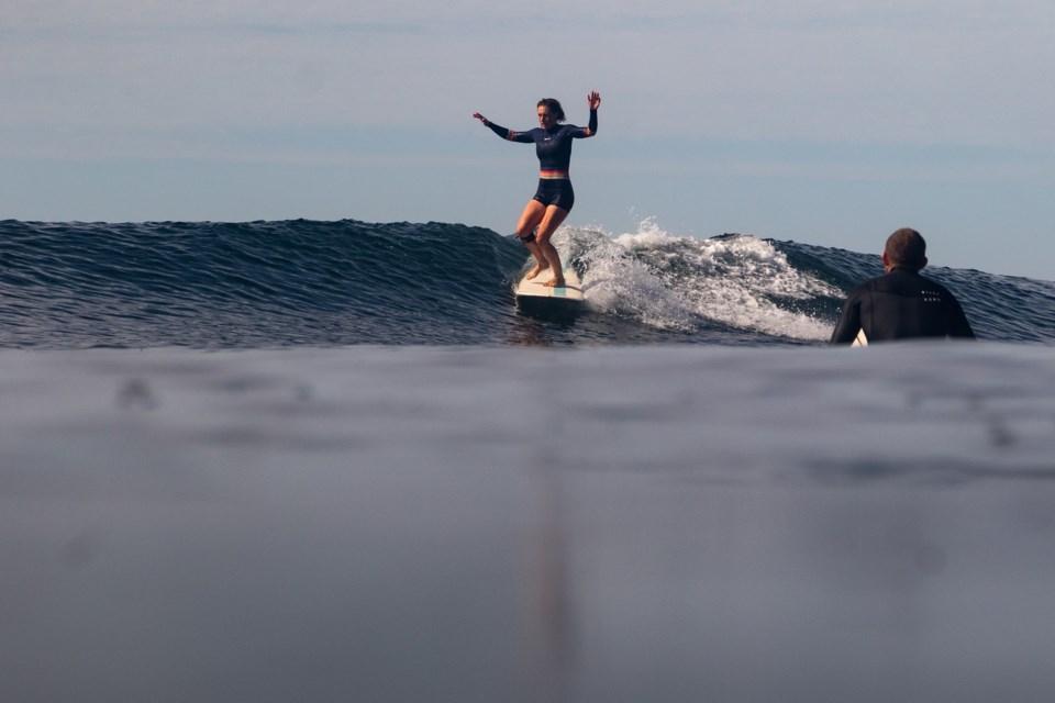 Jill_surf
