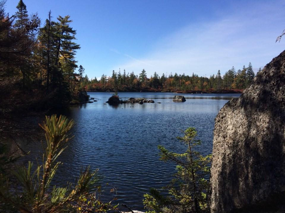 USED101617-IMG_0947-2016-admiral lake loop-MG
